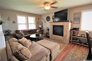 Photo 14: 271 Boswell Street in Grayson: Residential for sale : MLS®# SK828263
