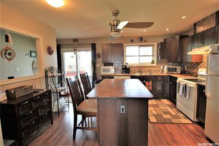 Photo 5: 271 Boswell Street in Grayson: Residential for sale : MLS®# SK828263