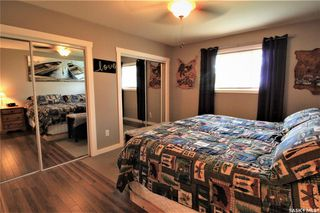 Photo 20: 271 Boswell Street in Grayson: Residential for sale : MLS®# SK828263