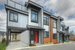 Photo 31: 101 1202 NOVA Crt in : La Westhills Row/Townhouse for sale (Langford)  : MLS®# 857276