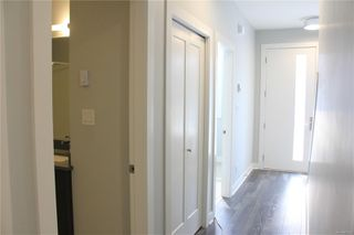 Photo 24: 101 1202 NOVA Crt in : La Westhills Row/Townhouse for sale (Langford)  : MLS®# 857276