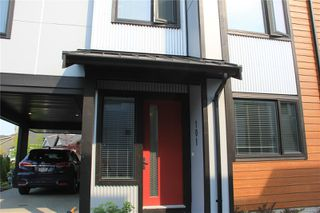 Photo 19: 101 1202 NOVA Crt in : La Westhills Row/Townhouse for sale (Langford)  : MLS®# 857276