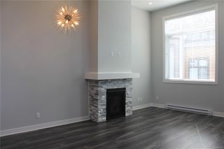 Photo 26: 101 1202 NOVA Crt in : La Westhills Row/Townhouse for sale (Langford)  : MLS®# 857276