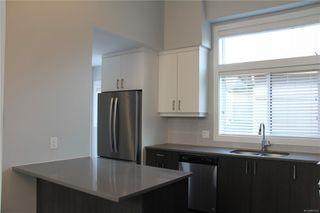 Photo 4: 101 1202 NOVA Crt in : La Westhills Row/Townhouse for sale (Langford)  : MLS®# 857276