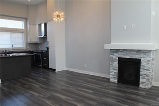 Photo 17: 101 1202 NOVA Crt in : La Westhills Row/Townhouse for sale (Langford)  : MLS®# 857276