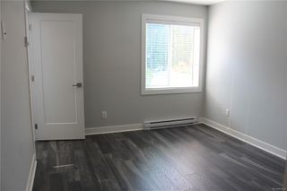 Photo 11: 101 1202 NOVA Crt in : La Westhills Row/Townhouse for sale (Langford)  : MLS®# 857276