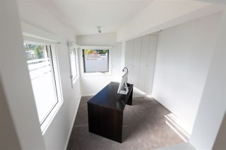 Photo 21: 13808 91 Avenue in Edmonton: Zone 10 House for sale : MLS®# E4216566