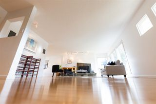 Photo 6: 13808 91 Avenue in Edmonton: Zone 10 House for sale : MLS®# E4216566