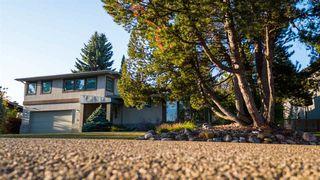 Photo 4: 13808 91 Avenue in Edmonton: Zone 10 House for sale : MLS®# E4216566