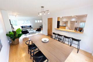 Photo 7: 13808 91 Avenue in Edmonton: Zone 10 House for sale : MLS®# E4216566