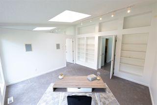 Photo 17: 13808 91 Avenue in Edmonton: Zone 10 House for sale : MLS®# E4216566