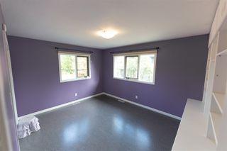 Photo 26: 13808 91 Avenue in Edmonton: Zone 10 House for sale : MLS®# E4216566