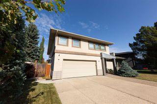 Photo 30: 13808 91 Avenue in Edmonton: Zone 10 House for sale : MLS®# E4216566