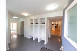 Photo 28: 13808 91 Avenue in Edmonton: Zone 10 House for sale : MLS®# E4216566