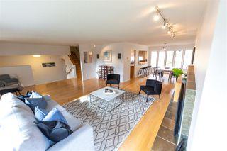 Photo 5: 13808 91 Avenue in Edmonton: Zone 10 House for sale : MLS®# E4216566