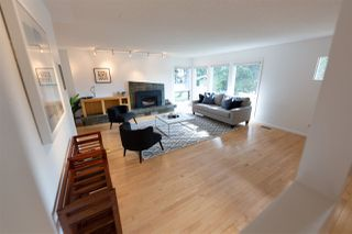 Photo 14: 13808 91 Avenue in Edmonton: Zone 10 House for sale : MLS®# E4216566