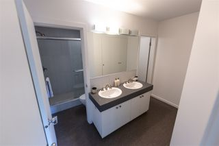 Photo 27: 13808 91 Avenue in Edmonton: Zone 10 House for sale : MLS®# E4216566