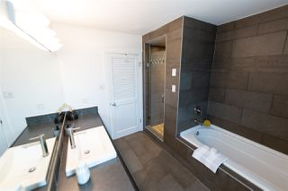 Photo 23: 13808 91 Avenue in Edmonton: Zone 10 House for sale : MLS®# E4216566