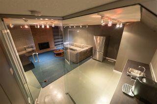 Photo 29: 13808 91 Avenue in Edmonton: Zone 10 House for sale : MLS®# E4216566