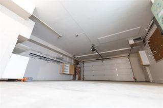 Photo 37: 13808 91 Avenue in Edmonton: Zone 10 House for sale : MLS®# E4216566