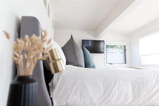 Photo 18: 13808 91 Avenue in Edmonton: Zone 10 House for sale : MLS®# E4216566