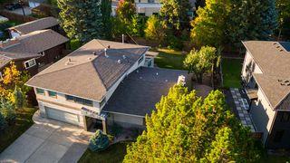 Photo 2: 13808 91 Avenue in Edmonton: Zone 10 House for sale : MLS®# E4216566