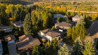Photo 34: 13808 91 Avenue in Edmonton: Zone 10 House for sale : MLS®# E4216566