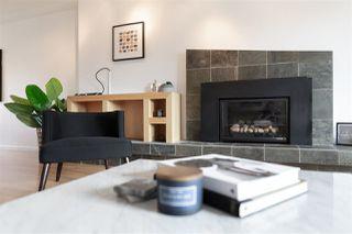 Photo 8: 13808 91 Avenue in Edmonton: Zone 10 House for sale : MLS®# E4216566