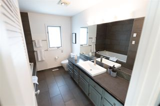 Photo 24: 13808 91 Avenue in Edmonton: Zone 10 House for sale : MLS®# E4216566