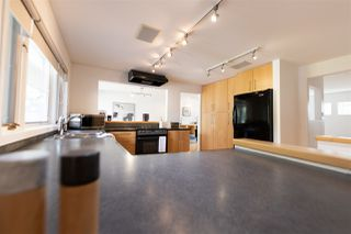 Photo 11: 13808 91 Avenue in Edmonton: Zone 10 House for sale : MLS®# E4216566