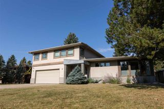 Photo 31: 13808 91 Avenue in Edmonton: Zone 10 House for sale : MLS®# E4216566