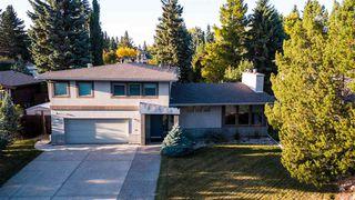 Photo 1: 13808 91 Avenue in Edmonton: Zone 10 House for sale : MLS®# E4216566