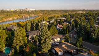 Photo 32: 13808 91 Avenue in Edmonton: Zone 10 House for sale : MLS®# E4216566