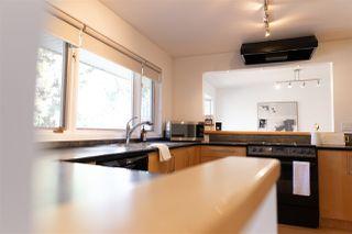 Photo 10: 13808 91 Avenue in Edmonton: Zone 10 House for sale : MLS®# E4216566