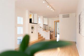Photo 13: 13808 91 Avenue in Edmonton: Zone 10 House for sale : MLS®# E4216566