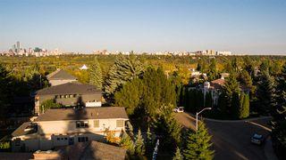 Photo 3: 13808 91 Avenue in Edmonton: Zone 10 House for sale : MLS®# E4216566