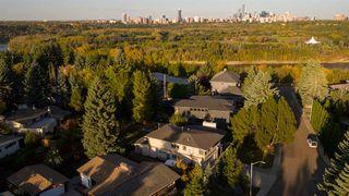 Photo 33: 13808 91 Avenue in Edmonton: Zone 10 House for sale : MLS®# E4216566