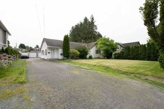 Photo 1: 9742 CORBOULD Street in Chilliwack: Chilliwack N Yale-Well House for sale : MLS®# R2505101