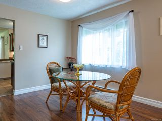 Photo 7: 2618 Carstairs Dr in COURTENAY: CV Courtenay East House for sale (Comox Valley)  : MLS®# 844329