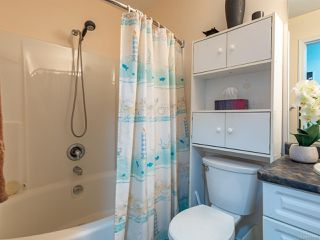 Photo 23: 2618 Carstairs Dr in COURTENAY: CV Courtenay East House for sale (Comox Valley)  : MLS®# 844329