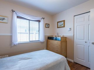 Photo 16: 2618 Carstairs Dr in COURTENAY: CV Courtenay East House for sale (Comox Valley)  : MLS®# 844329