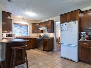 Photo 9: 2618 Carstairs Dr in COURTENAY: CV Courtenay East House for sale (Comox Valley)  : MLS®# 844329