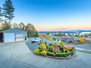 Photo 7: 900 CRAIG Rd in : Du Ladysmith House for sale (Duncan)  : MLS®# 859103