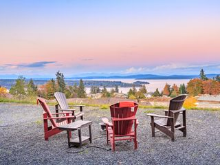 Photo 6: 900 CRAIG Rd in : Du Ladysmith House for sale (Duncan)  : MLS®# 859103