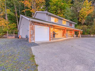 Photo 12: 900 CRAIG Rd in : Du Ladysmith House for sale (Duncan)  : MLS®# 859103