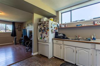 Photo 13: 7920 OSPREY STREET in Mission: Mission BC House for sale : MLS®# R2482190