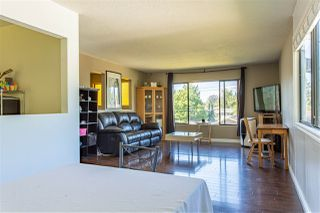 Photo 33: 7920 OSPREY STREET in Mission: Mission BC House for sale : MLS®# R2482190
