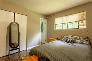 Photo 28: 7920 OSPREY STREET in Mission: Mission BC House for sale : MLS®# R2482190