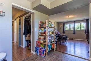 Photo 15: 7920 OSPREY STREET in Mission: Mission BC House for sale : MLS®# R2482190