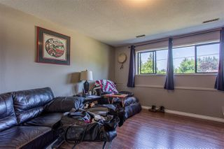 Photo 17: 7920 OSPREY STREET in Mission: Mission BC House for sale : MLS®# R2482190